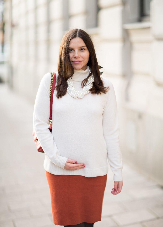 Angelica Aurell gravid.jpg